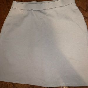 5 for 20$ women's express skirt